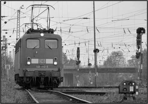 wage ich zu bezweifeln bahnnostalgie anno mai 2012 am aachener westbahnhof ein