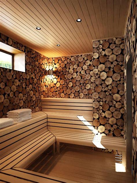 best 25 saunas ideas on sauna ideas sauna