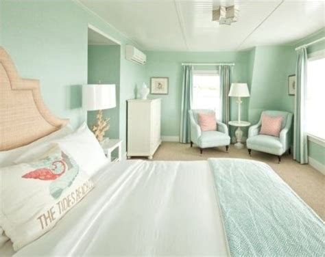 mint green bedroom cool mint green bedroom fres hoom