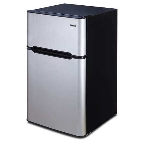 Freezer Mini new compact 3 2 cu ft fridge mini office refrigerator