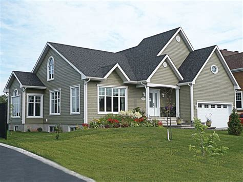 plan 027h 0209 find unique house plans home plans and