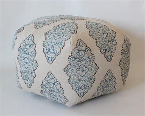Pouf Ottoman Etsy Items Similar To 24 Quot Ottoman Pouf Floor Pillow Cadet Oatmeal On Etsy