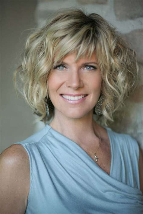 debbie boone snging today debby boone loves clooney show houston chronicle