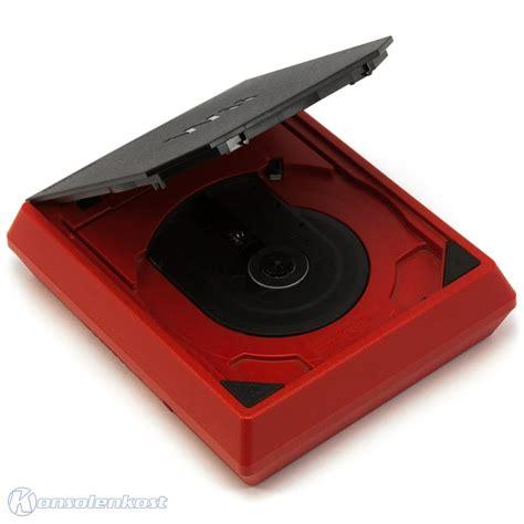 nintendo wii console used nintendo wii console mini edition mario kart
