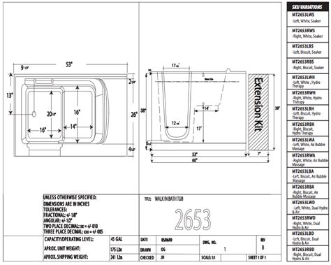 bathtub sizes in feet standard size of bathtub crowdbuild for