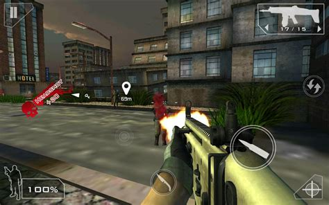 mod game unkilled green force unkilled apk v3 5 mod free shopping for