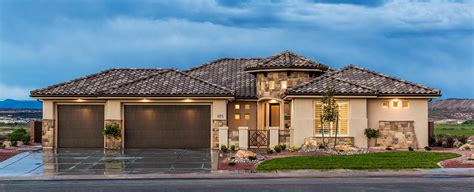 riverside cliffs ence homes