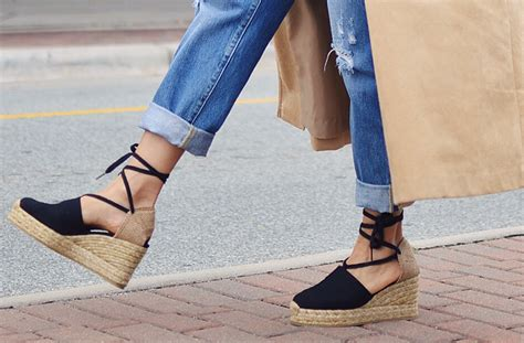 Wedges Simpel L2 Item Favorit 8 of the best espadrilles for perth the list