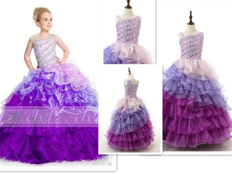 Hm Dress Princess Fit L purple size 6 8 10 12 14 prom pageant princess gowns dresses ebay