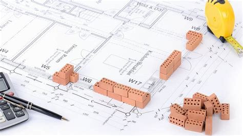 testo unico edilizia pdf ecco il nuovo testo unico dell edilizia dpr 380 2001 in