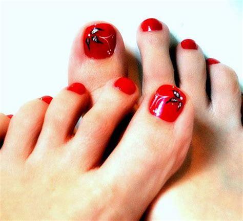 best of easy flower nail art designs for beginners best nail design