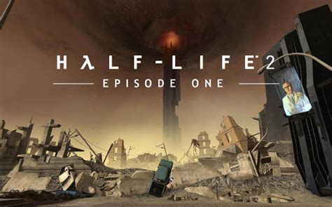 mod game half life 1 1 half life 2 episode one for android free download half