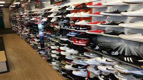sneakers sporting goods in kissimmee fl
