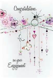 1000 ideas about engagement congratulations on pinterest