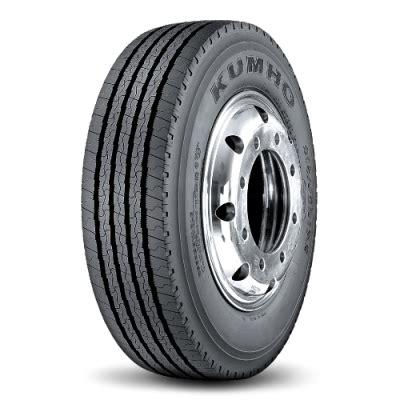 kumho tires  green bay wi huron automotive