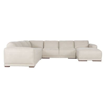 plush think sofas 17 best images about for the home on pinterest headboard