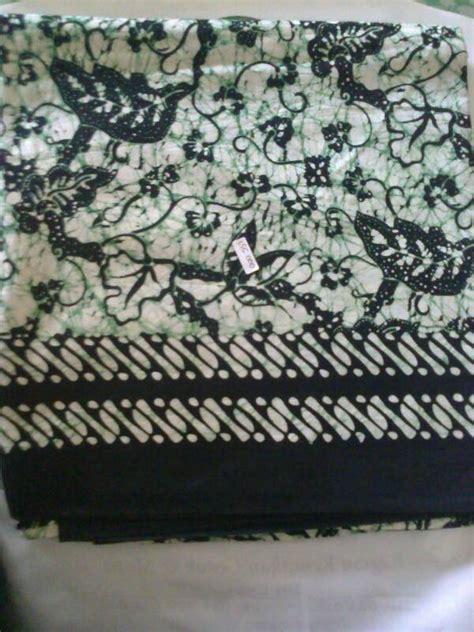 Batik Cap macam macam batik di indonesia batik tulis indonesia