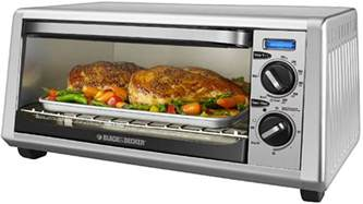 Best Buy 4 Slice Toaster Black Decker 4 Slice Toaster Oven Only 19 99 Reg 49