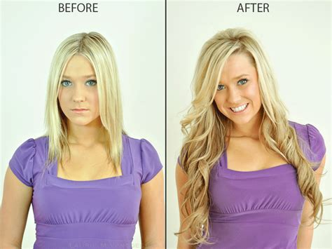 halo couture hair extensions verses halo crown hair extensions flip in hair extensions by she beyond the beauty the new