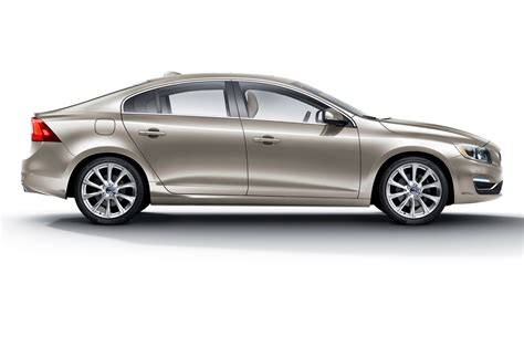 the volvo site 2016 volvo s60 reviews and rating motor trend