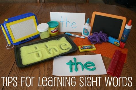 teach your 100 words best 25 teaching sight words ideas on sight
