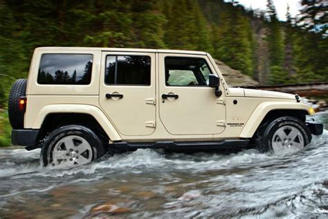 2014 jeep wrangler unlimited colors jeep wrangler unlimited colors 28 images automobile