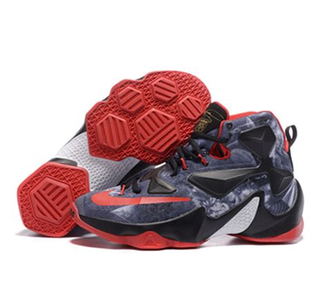 cheap custom basketball shoes cheap custom basketball shoes 28 images cheap lebron