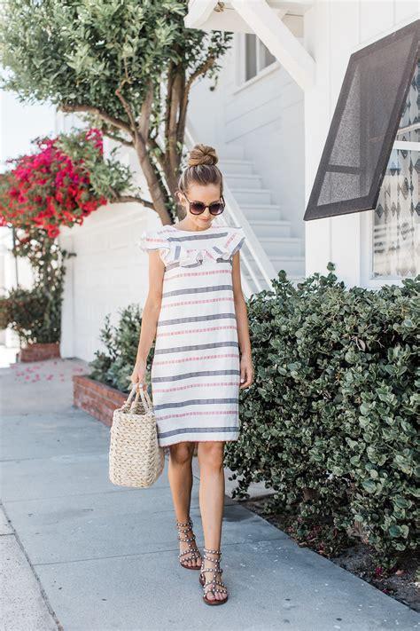 Friendly Summer Dresses - 6 friendly summer dresses merrick s merrick s