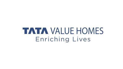 tata value homes ltd launches 99 hours sale on