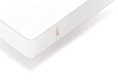 matratze h3 90x200 grafenfels weiss grafenfels de kaltschaum matratze