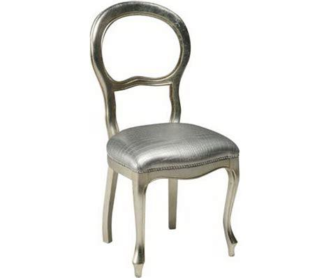 sedia luigi filippo sedie sedia luigi filippo s230 furlani it