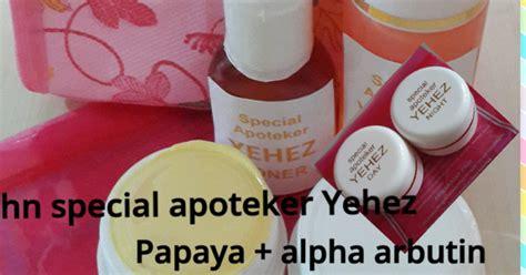 Hn Yehez yehez hn apoteker 15 gram 081282828955 d5fec5bd