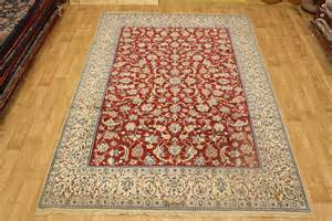 rug types rugs and carpets types of rugs