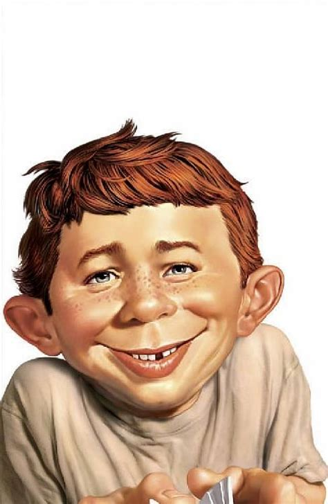 alfred newman mad magazine 17 best images about mad magazines on pinterest sci fi