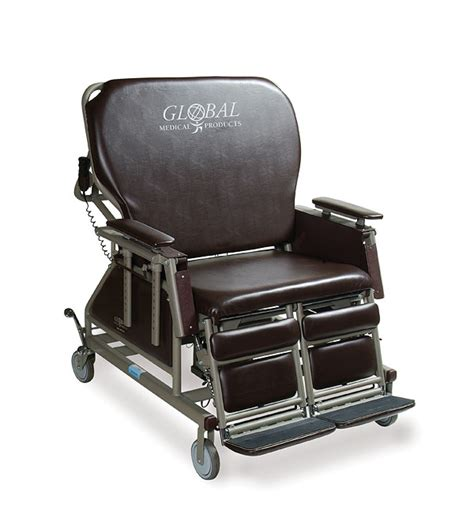 global products portable equipment