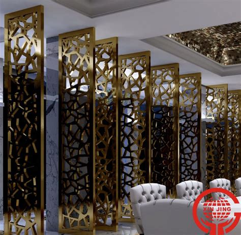 decorative panels decorative metal panels exterior