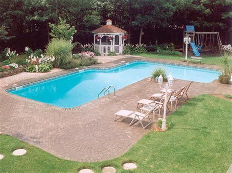 Backyard Pools Nc Grandco Sandals Hallmark Pools Fayetteville Nc