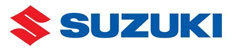 logo suzuki suzuki logo hd png meaning information carlogos org