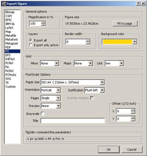 latex bitmap tutorial easylatek