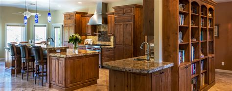 used kitchen cabinets tucson tucson kitchen cabinets cool kitchen cabinets tucson 74