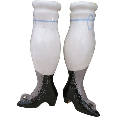 replacement legs for your antique china doll from