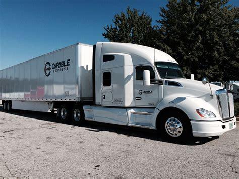 brand new kenworth truck start up s brand new kw t680 overdrive owner operators