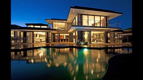 Most Modern Houses White Modern House Design Stunning Best House Design Tips