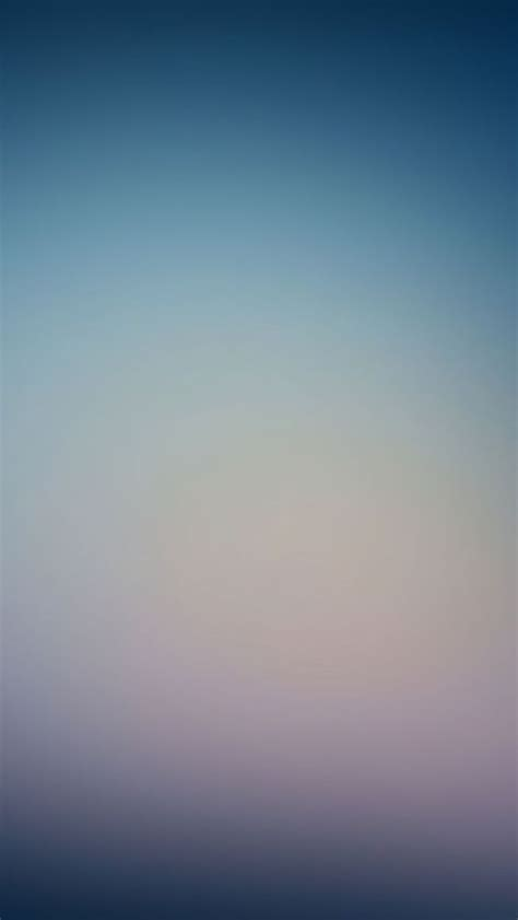 tap     app minimalistic blurred blue