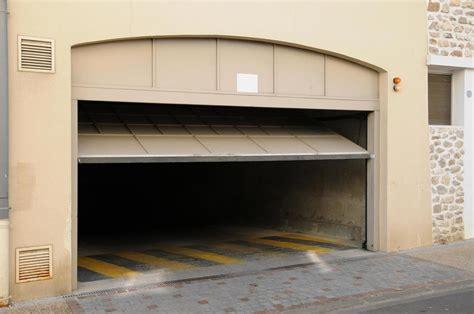 overhead door garage door professionals best in lubbock