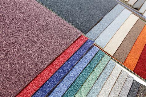 tipi di tappeti tipologie di pavimenti per interni