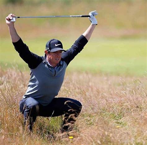 golf swing squat mark blackburn on twitter quot hmmm overhead deep squat is
