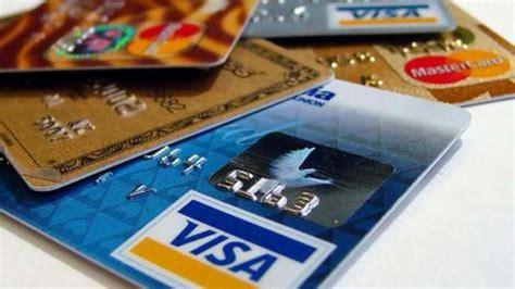 cartasi banco popolare carte di credito quali i vantaggi ed anche i costi per il