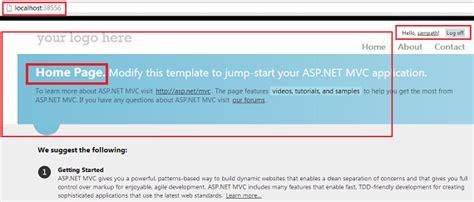 prg pattern asp net webforms how to use prg pattern with asp net mvc 4 推酷