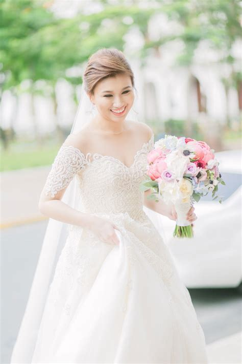 Best Wedding Photographer Manila Philippines   Foreveryday
